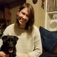 Taylor Grace S.'s profile image