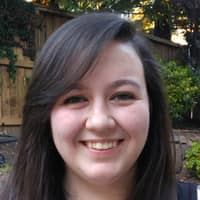 Melissa J.'s profile image