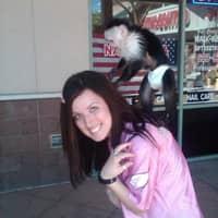 Jenn W.'s profile image