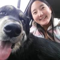 Grace K.'s profile image