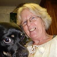 Arlene C.'s profile image