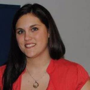 Jolene A.