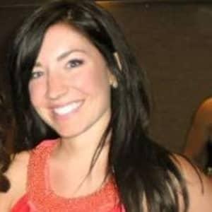Samantha M.