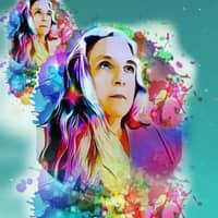 Yvonne B.'s profile image