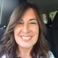 Stephanie C.'s profile image