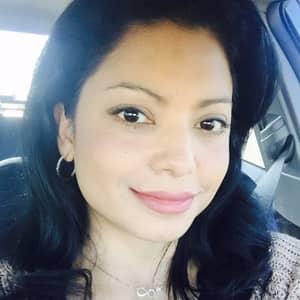 Yolanda V.