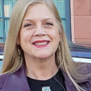 Pamela H.