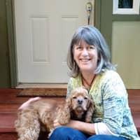 Sue N.'s profile image