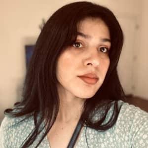 Blanca M.