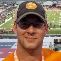 Jeremy D.'s profile image