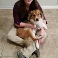 Jancie H.'s profile image