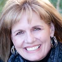 Sara M.'s profile image