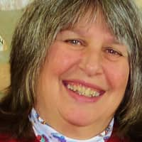 Nancy S.'s profile image