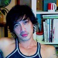 Julian C.'s profile image