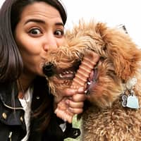 Amira G.'s profile image