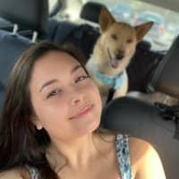Elisa U.'s profile image