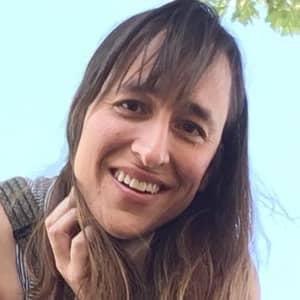 Annalisa G.