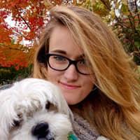 Kimberly C.'s profile image