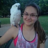 Andrea F.'s profile image