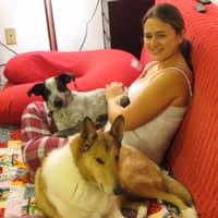 Amanda O.'s profile image