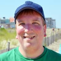 Brian S.'s profile image