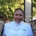 Angelita M.