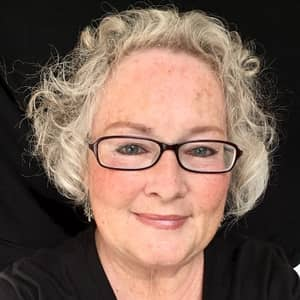 Sheila B.