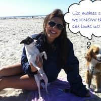 Elizabeth K.'s profile image