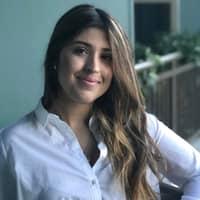 Ivanna S.'s profile image