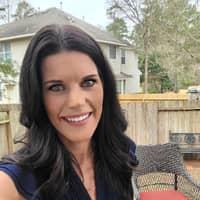 LeeAnn F.'s profile image
