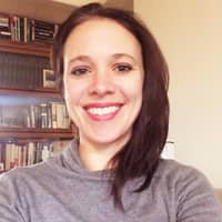 Julia A.'s profile image