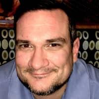 David G.'s profile image