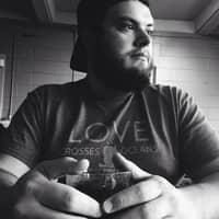 Jacob M.'s profile image
