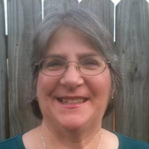 Judy J.