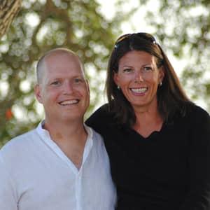 Michael & Jennifer C.