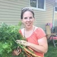 Jessica H.'s profile image