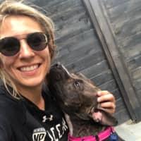 Emily B.'s profile image