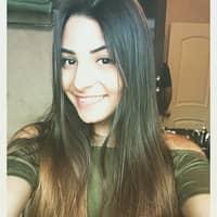 Michelle L.'s profile image