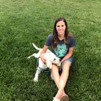 Jesslin E.'s profile image