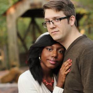 BriAna & Tyler D.