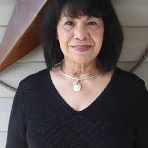 Ramona N.