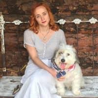 Tanya Z.'s profile image