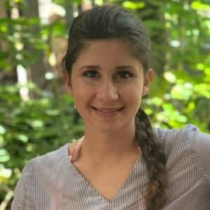 Adriane H.