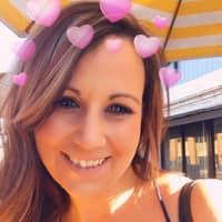 Christine E.'s profile image