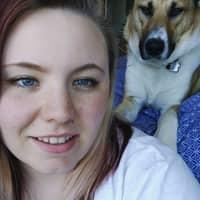 Samantha M.'s profile image