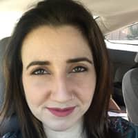 Emma S.'s profile image