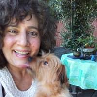 Suzanne S.'s profile image