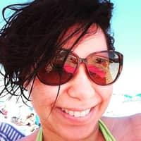 Gissette F.'s profile image