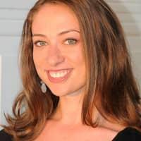 Erin G.'s profile image