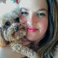 Angela S.'s profile image